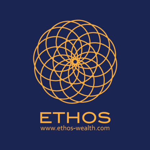 Ethos Wealth Management