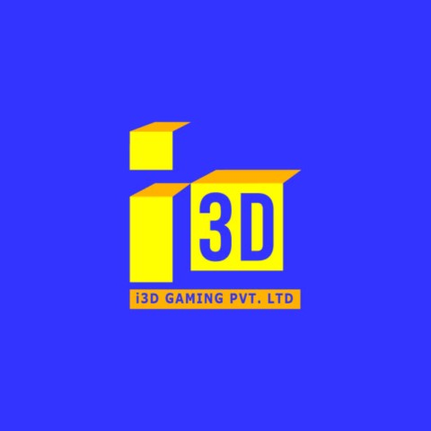 i3D Gaming
