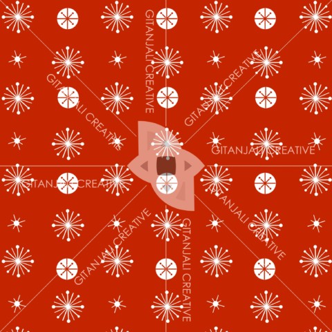 Seamless Pattern 5